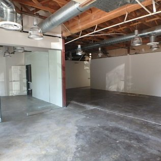 Project Recap Carlsbad Spec Suite Dowling Construction