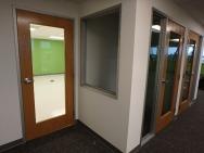 rapid pos, tenant improvement, build out, dowling construction